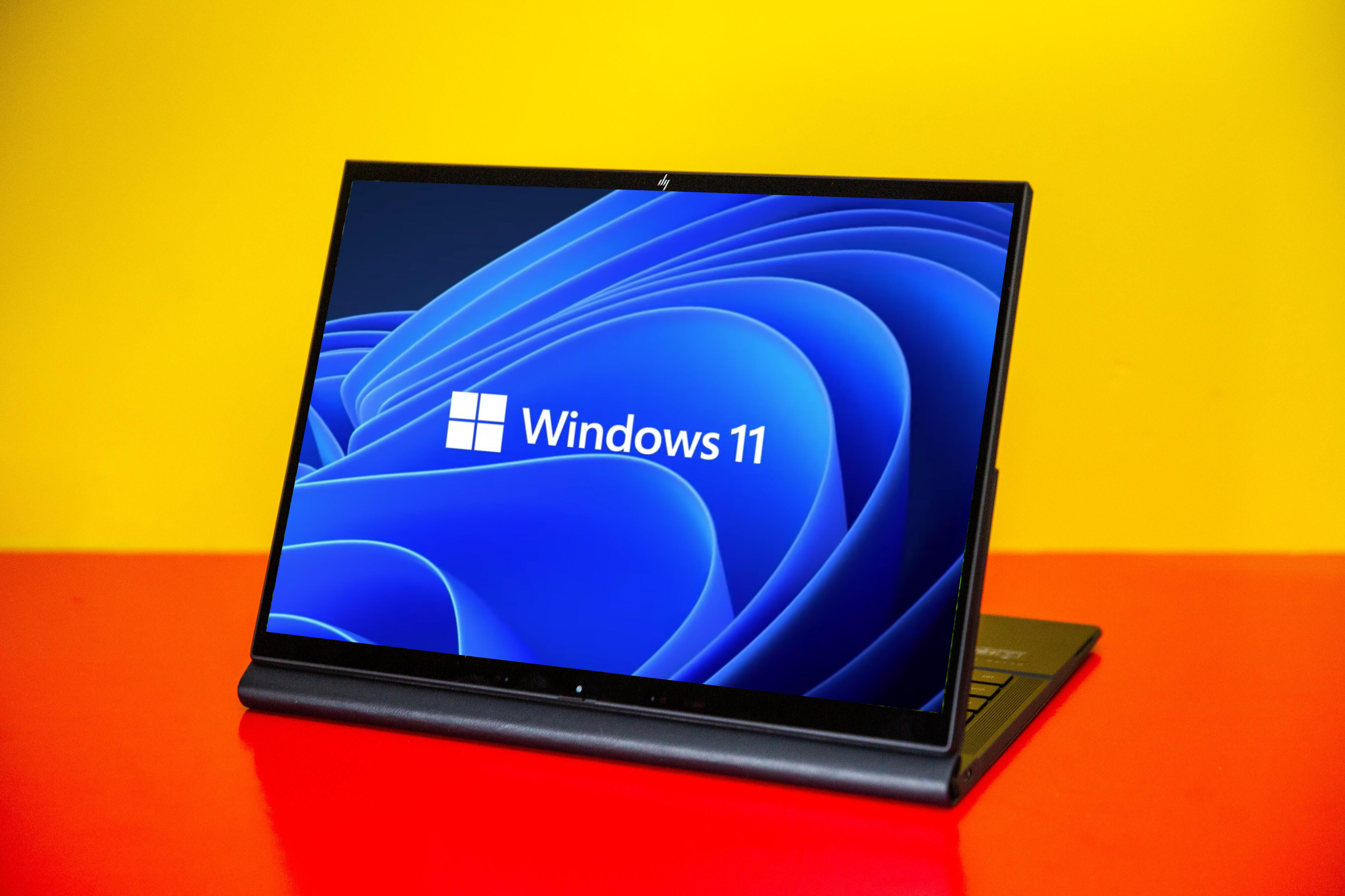 Microsoft launched Windows 11. Now what? Essential info about the new OS     - CNET