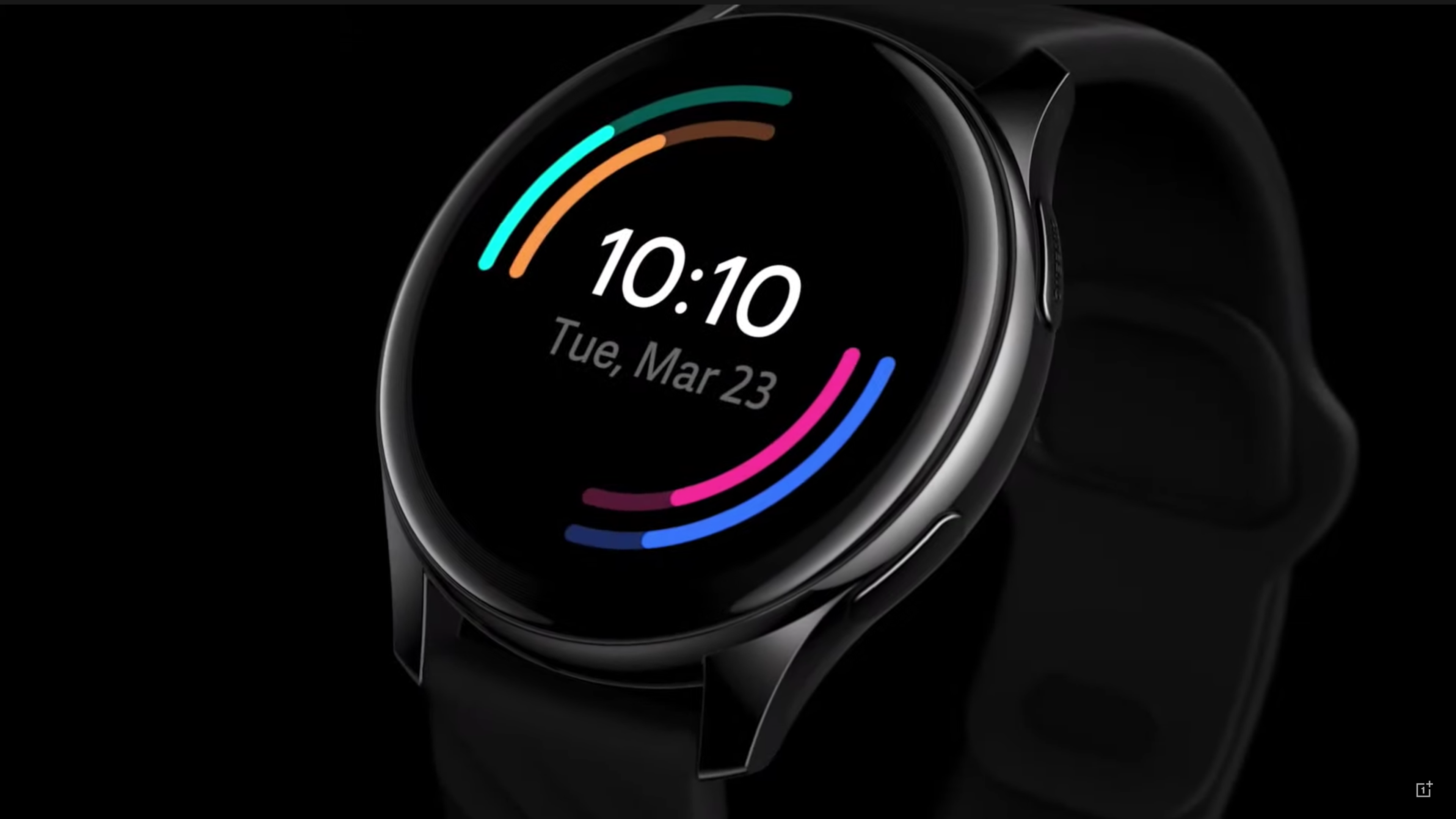 oneplus-watch.png