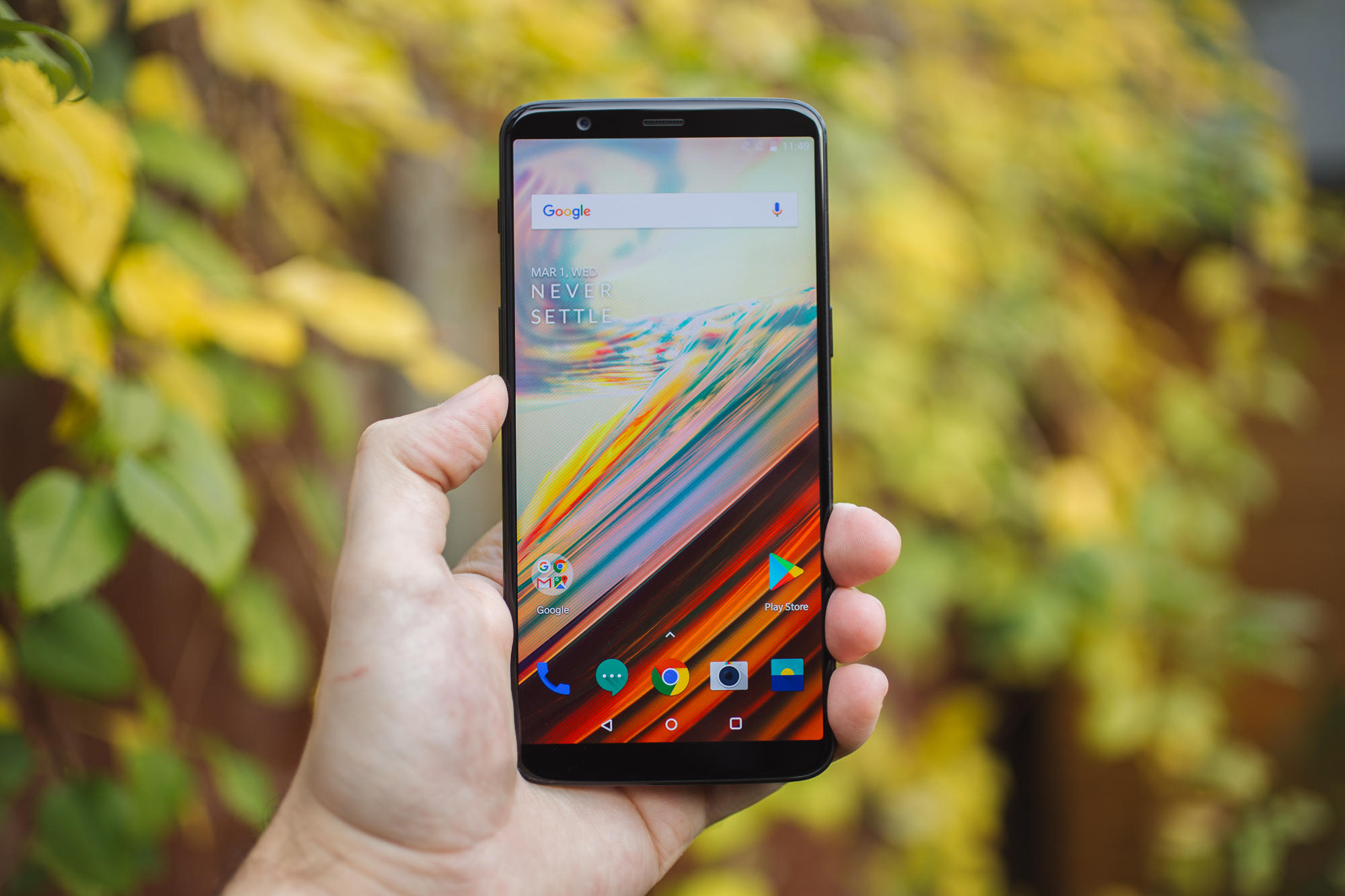 oneplus-5t-product-20