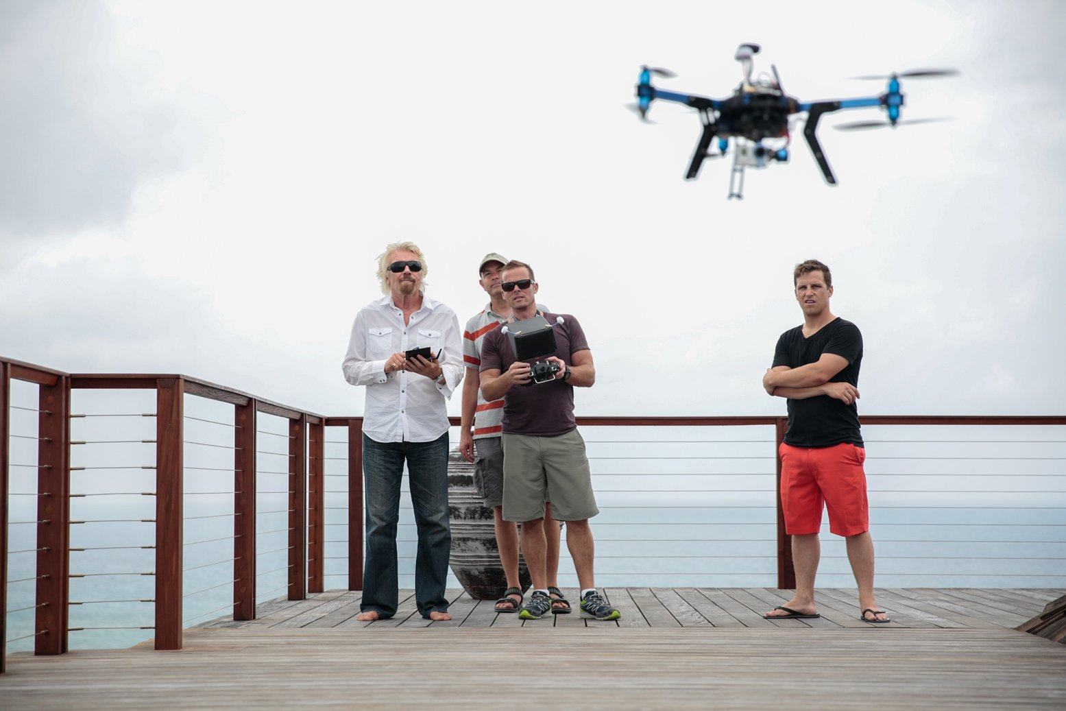 men-and-drone-in-the-air1500px.jpg