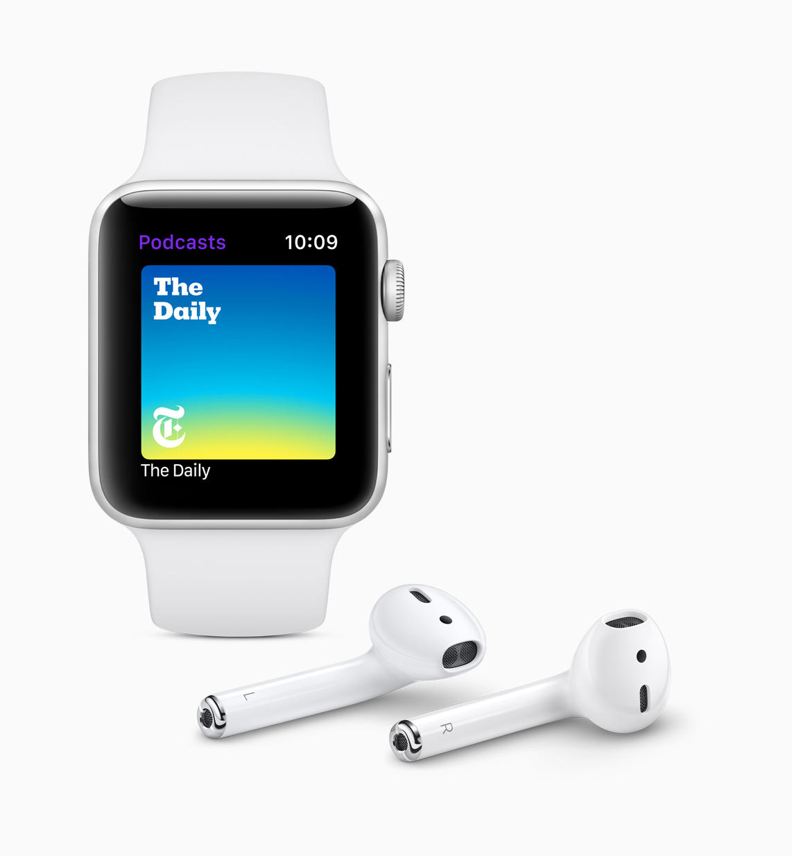 apple-watchos-5-podcasts-screen-06042018