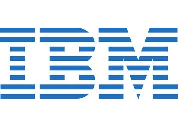 <p>Groupon will pay IBM $82.5 million over e-commerce patents.</p>