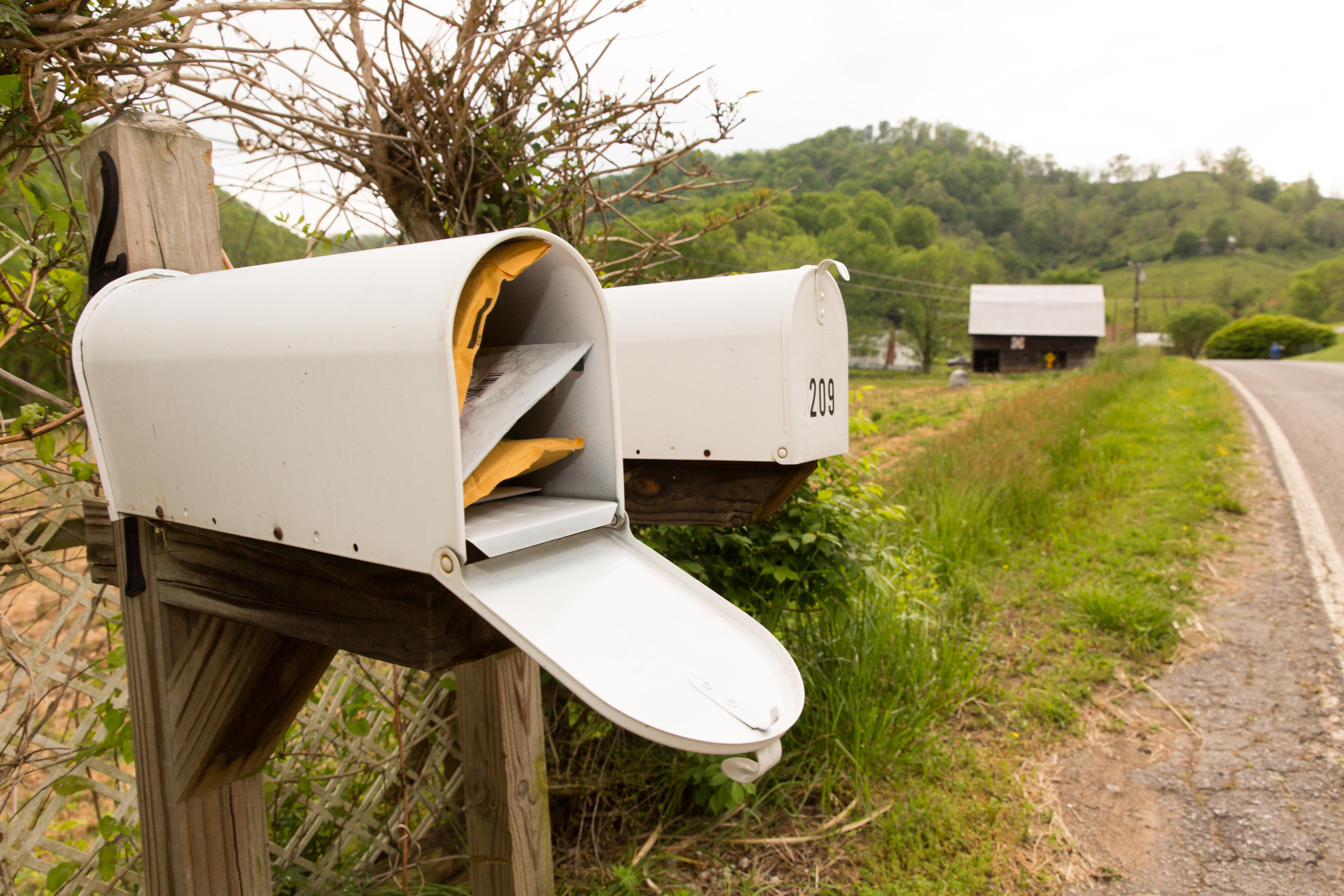 mail-packages-usps-fedex-amazon-ups-doorstep-mailbox-letters-shipping-coronavirus-stay-at-home-2020-cnet