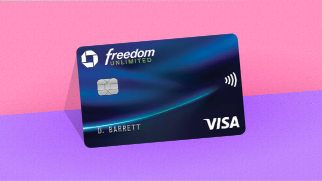 Best cash-back credit cards for May 2021