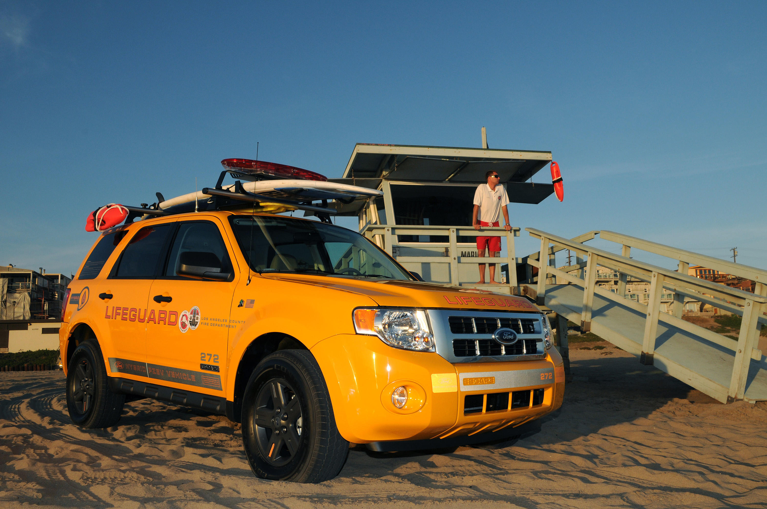 2008-ford-escape-hybrid-lifeguard-3