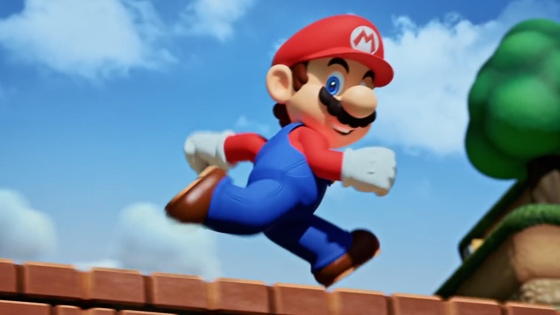 Video: Super Nintendo World is coming to Japan in February: Here's what will be there