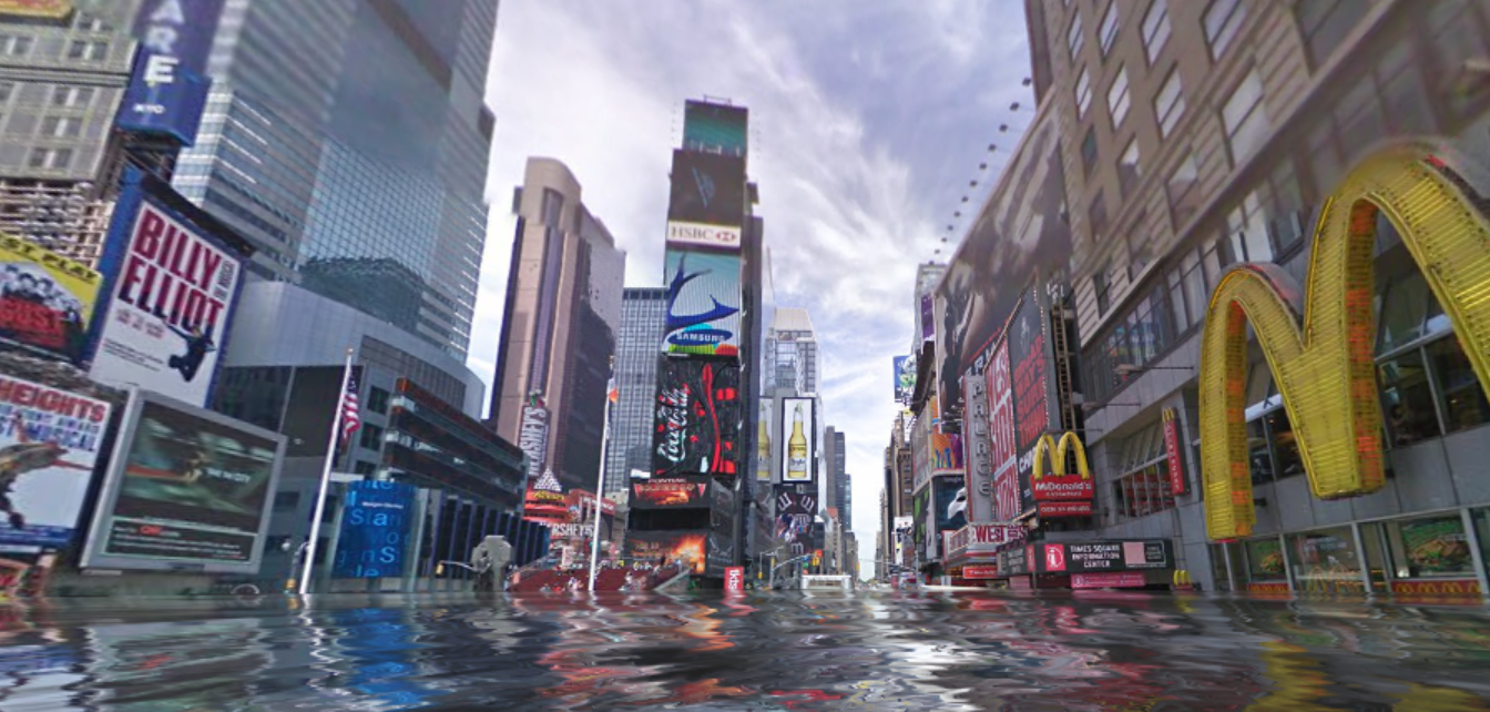 nyc-flood.png