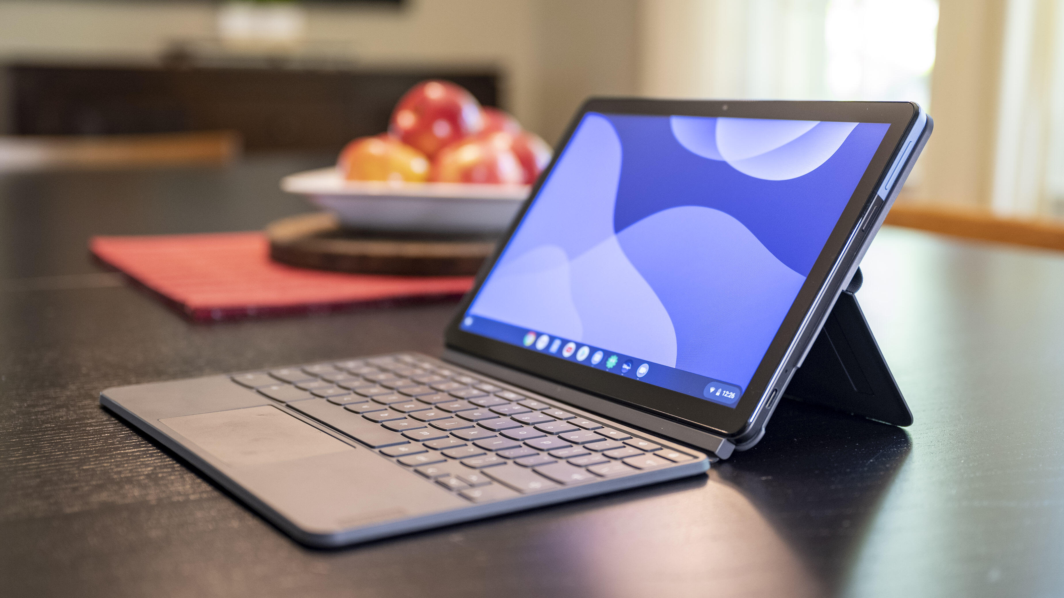 Prime Day Chromebook deals: the best we've found so far, starting at $ 169