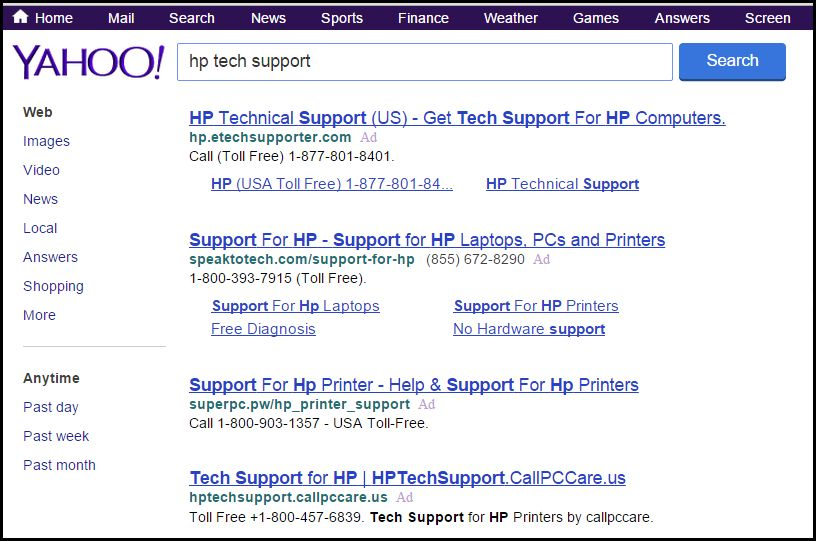 hp-tech-support-fakes.jpg