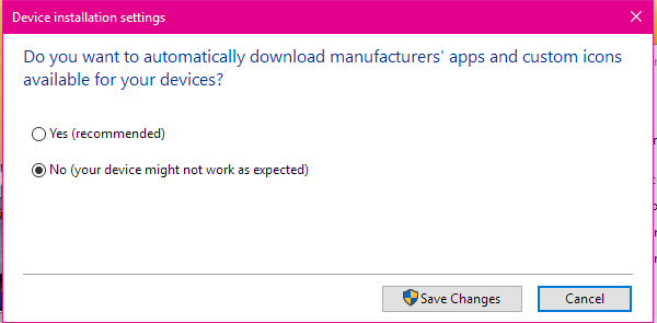 device-installation-settings.png