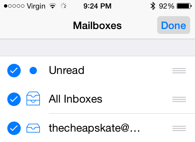ios-mail-unread-moved-to-top.png