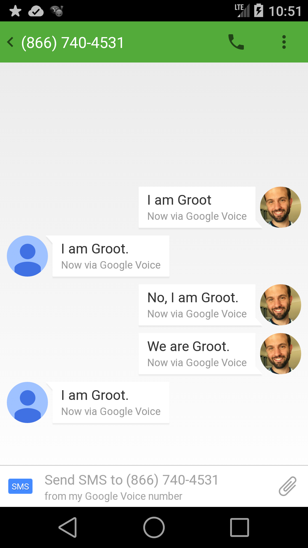 i-am-groot.png