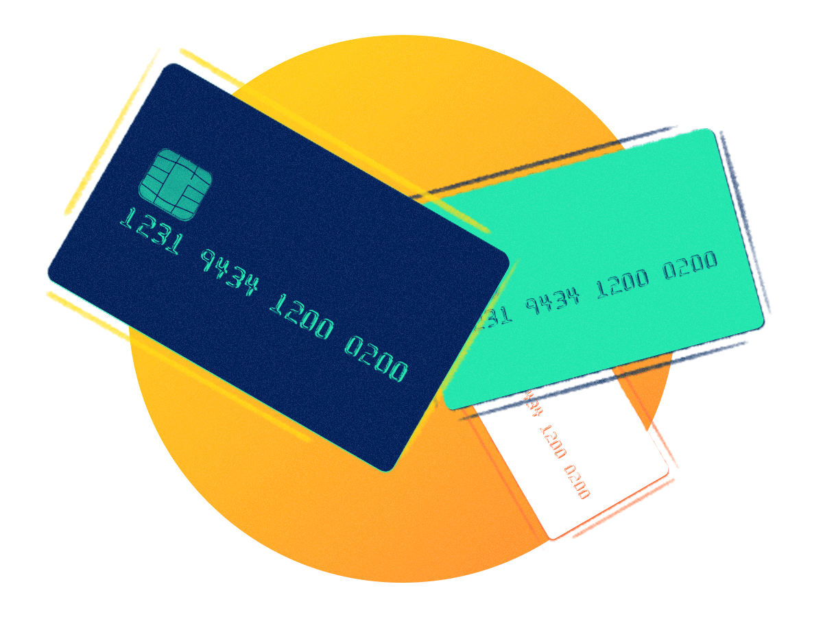 2-credit-cards.png