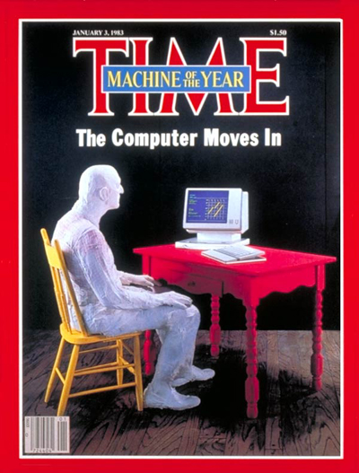 time-cover-computer-1982.jpg