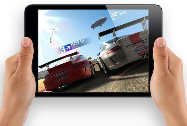 A cheaper, smaller Microsoft Surface model could make it more competitive against the $329 iPad Mini.