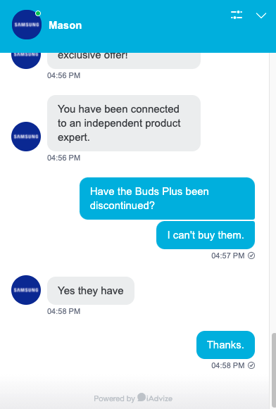 galaxy-buds-plus-discontinued.png