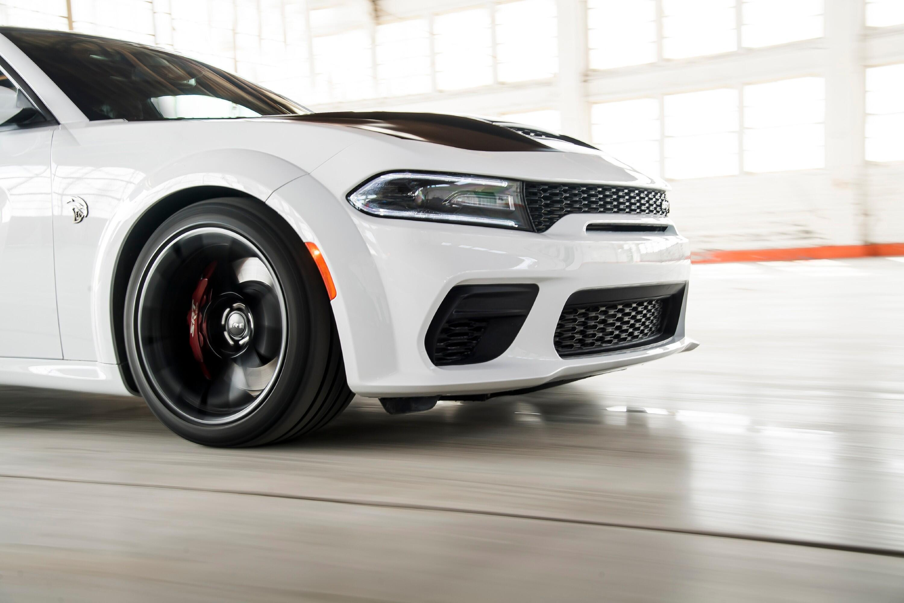 2021-dodge-charger-redeye-033
