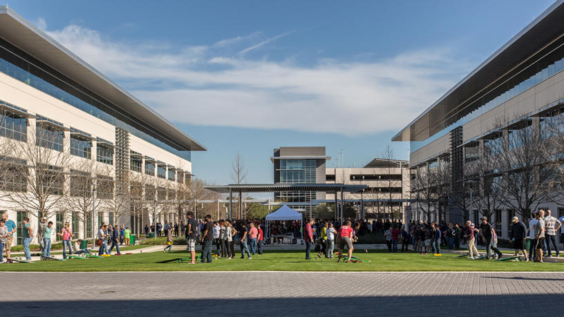 apple-build-new-campus-in-austin-and-jobs-in-us-outside-austin-campus-12132018-big-jpg-large