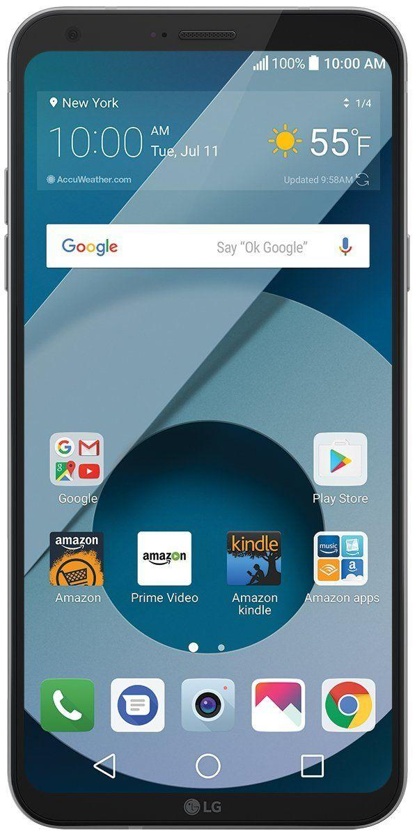 amazon-lg-q6-with-special-offers