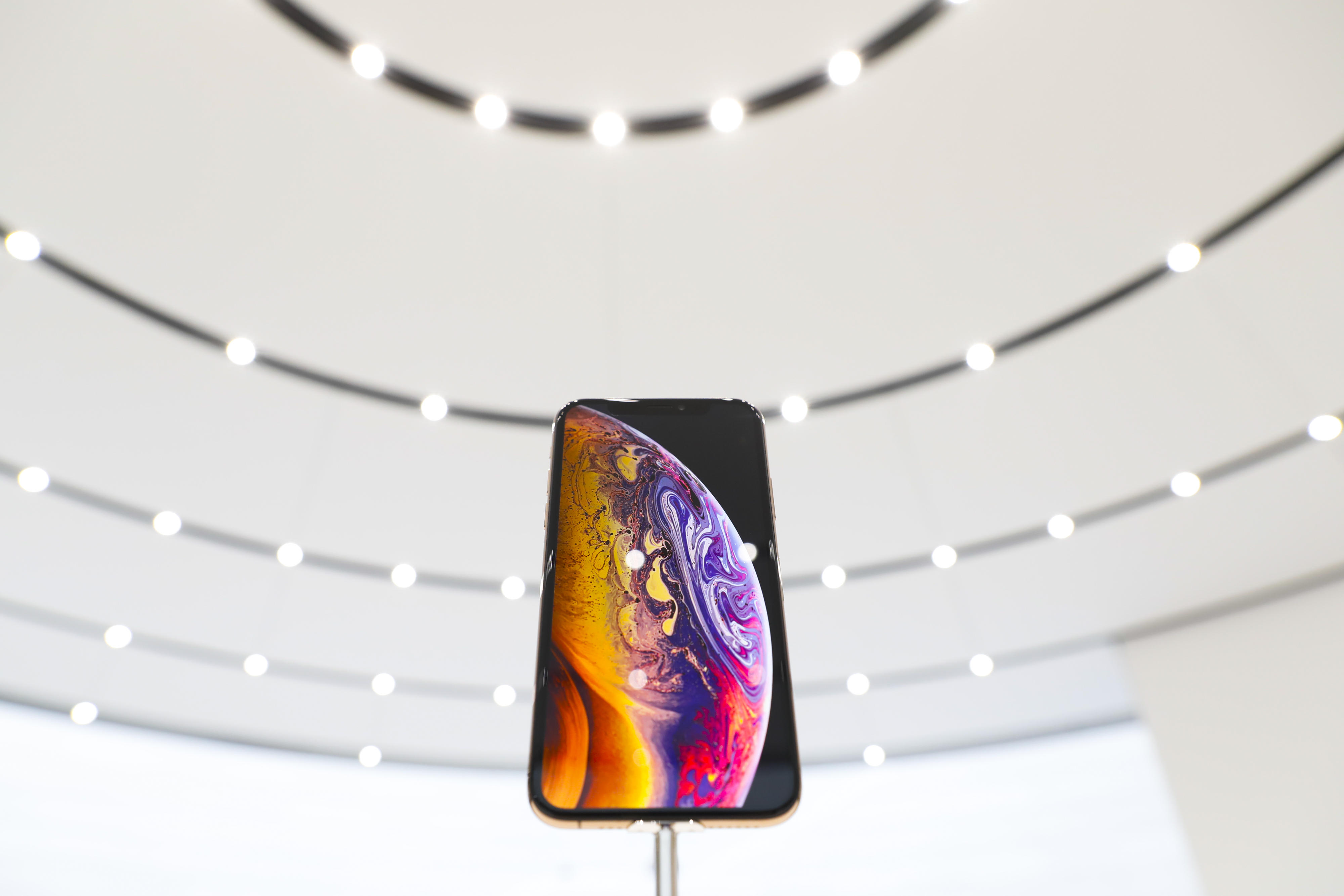apple-event-091218-xs-max-0848