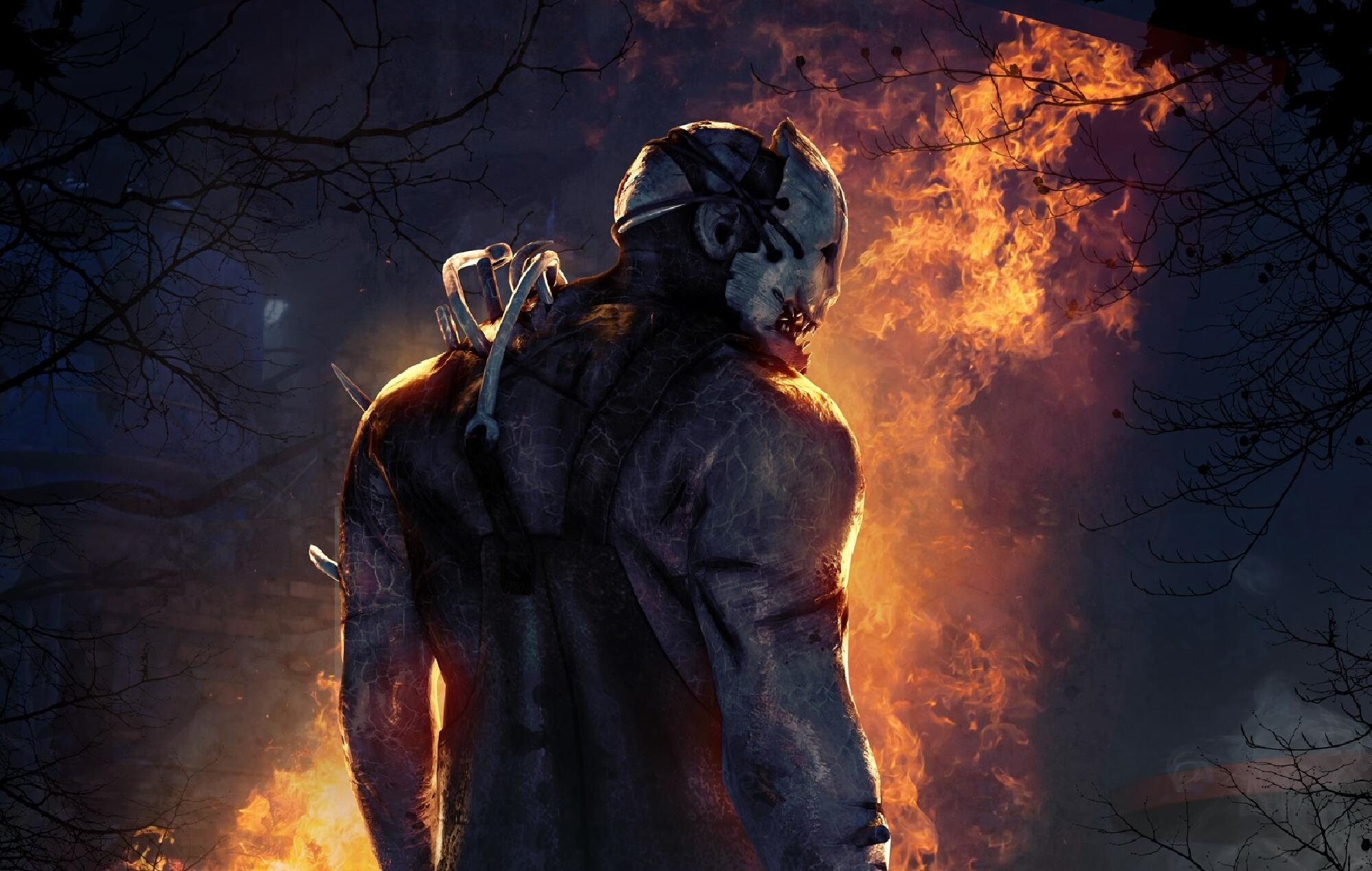 dead-by-daylight-credit-behaviour-interactive2000x1270