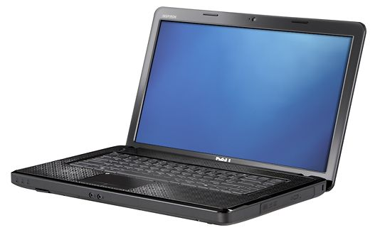 The Dell Inspiron IN5030-2450B3D.
