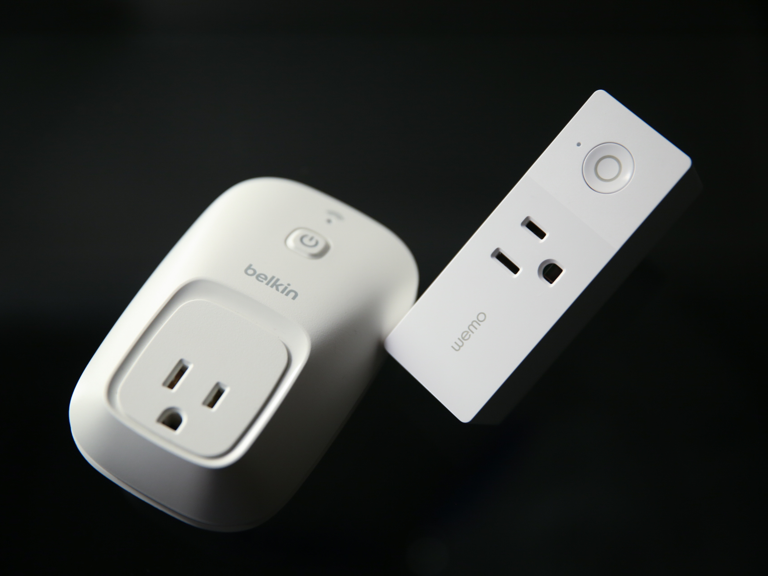 belking-wemo-switch-mini-product-photos-11.jpg