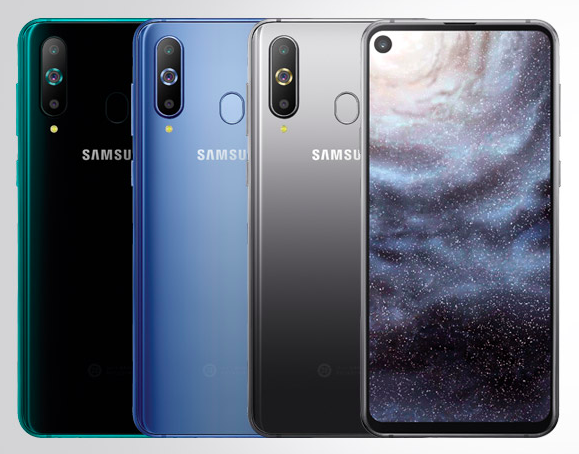 samsung-galaxy-a8s-china-lineup