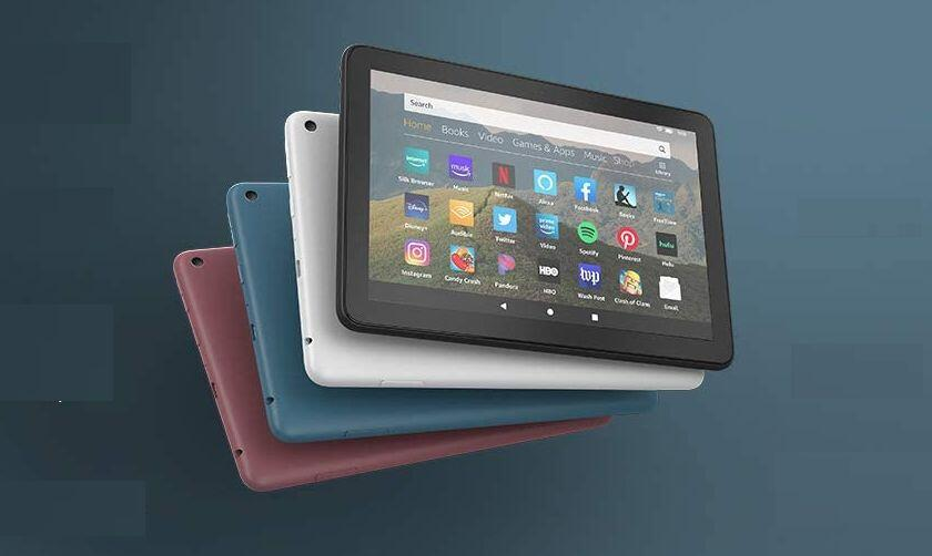 amazon-fire-hd-8-tablets-new-2020