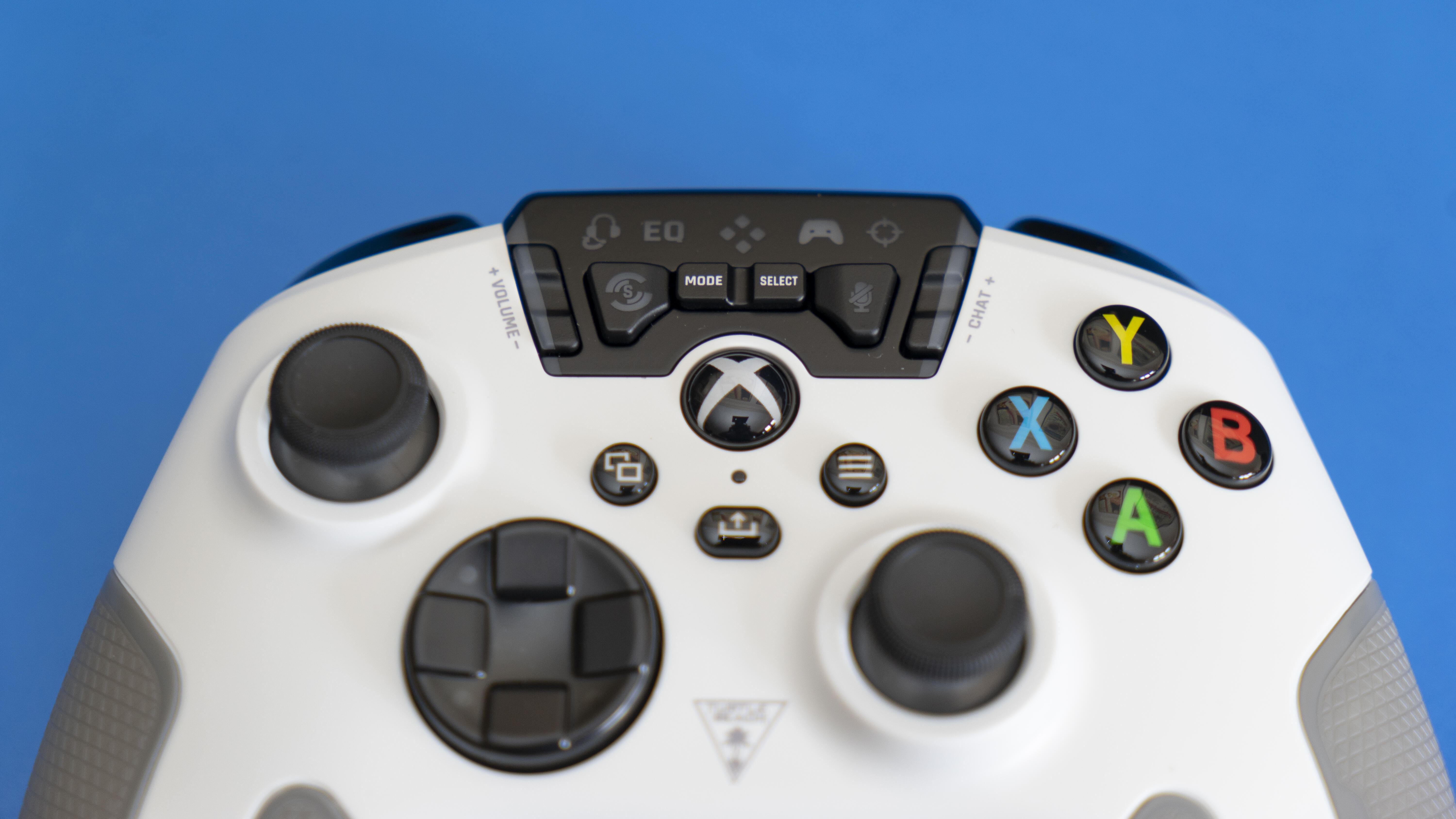Turtle Beach Recon Controller for Xbox puts game audio in your hands