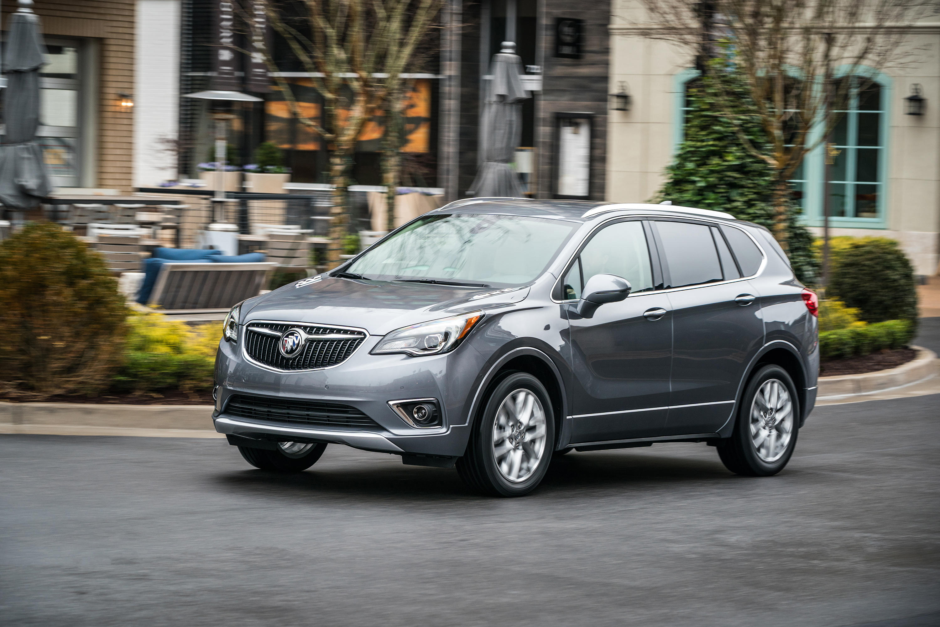 2019-buick-envision