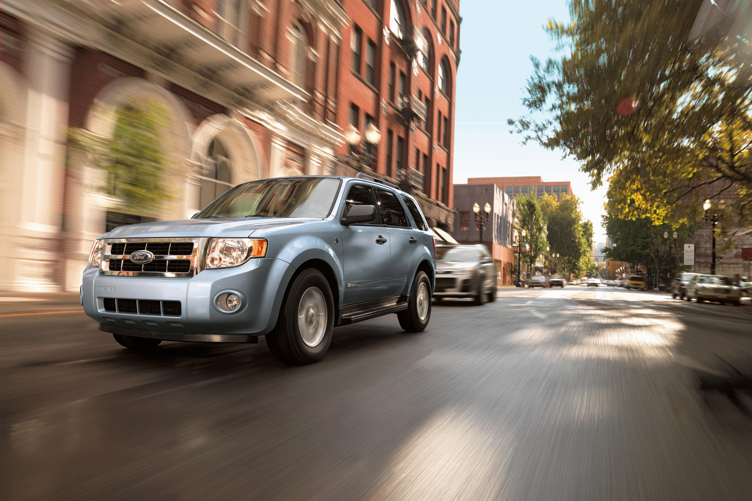 2009-ford-escape-hybrid-exterior-1