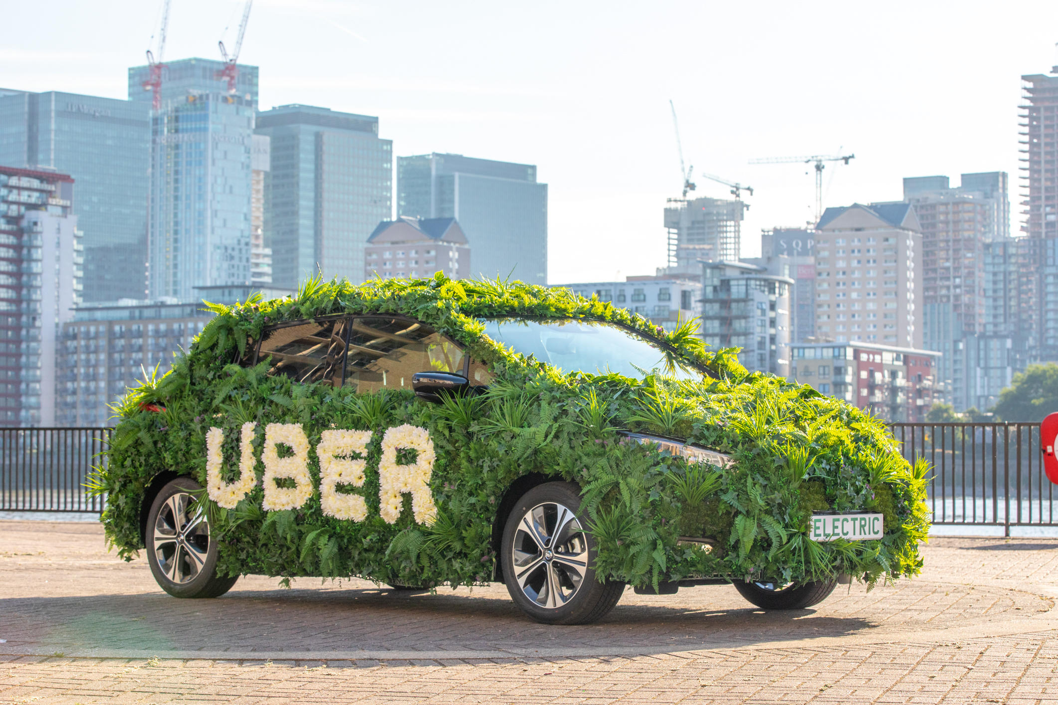 uber-clean-air-plan-2018-1-cuber-cpg-photography