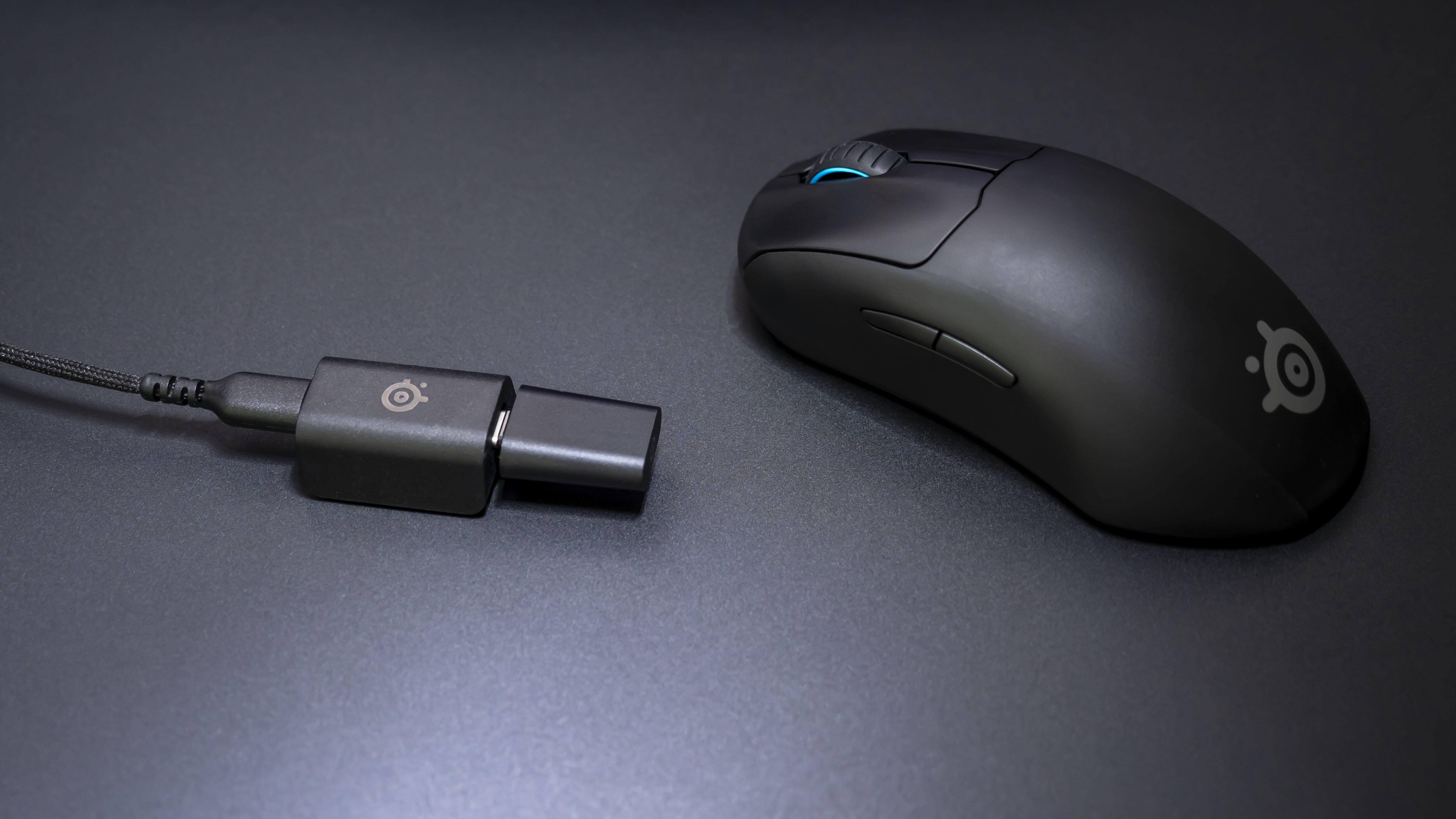 steelseries-prime-wireless-mouse