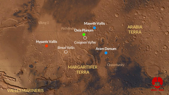 whereonmars-screenshot-5651