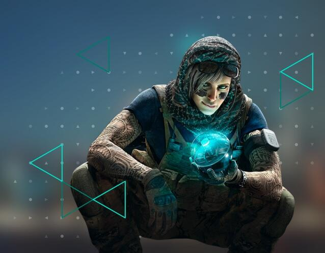 <p>Microsoft's new cloud services program ID@Azure gives indie game developers new tools for game building.</p>