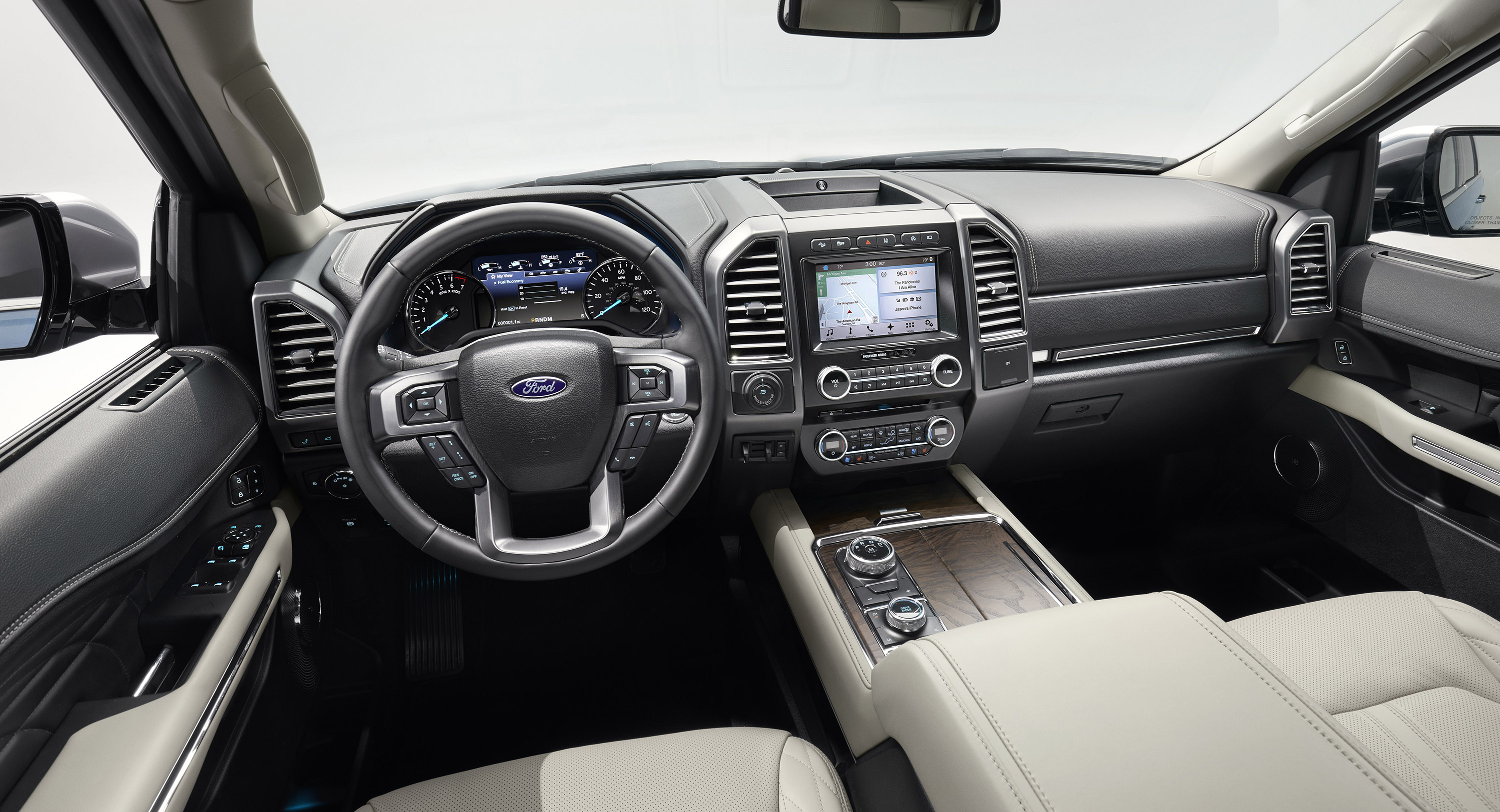 2018-ford-expedition-6.jpg