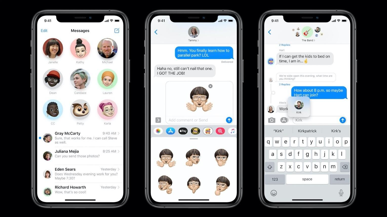 apple-ios14-pin-conversations-messages-screen-06222020