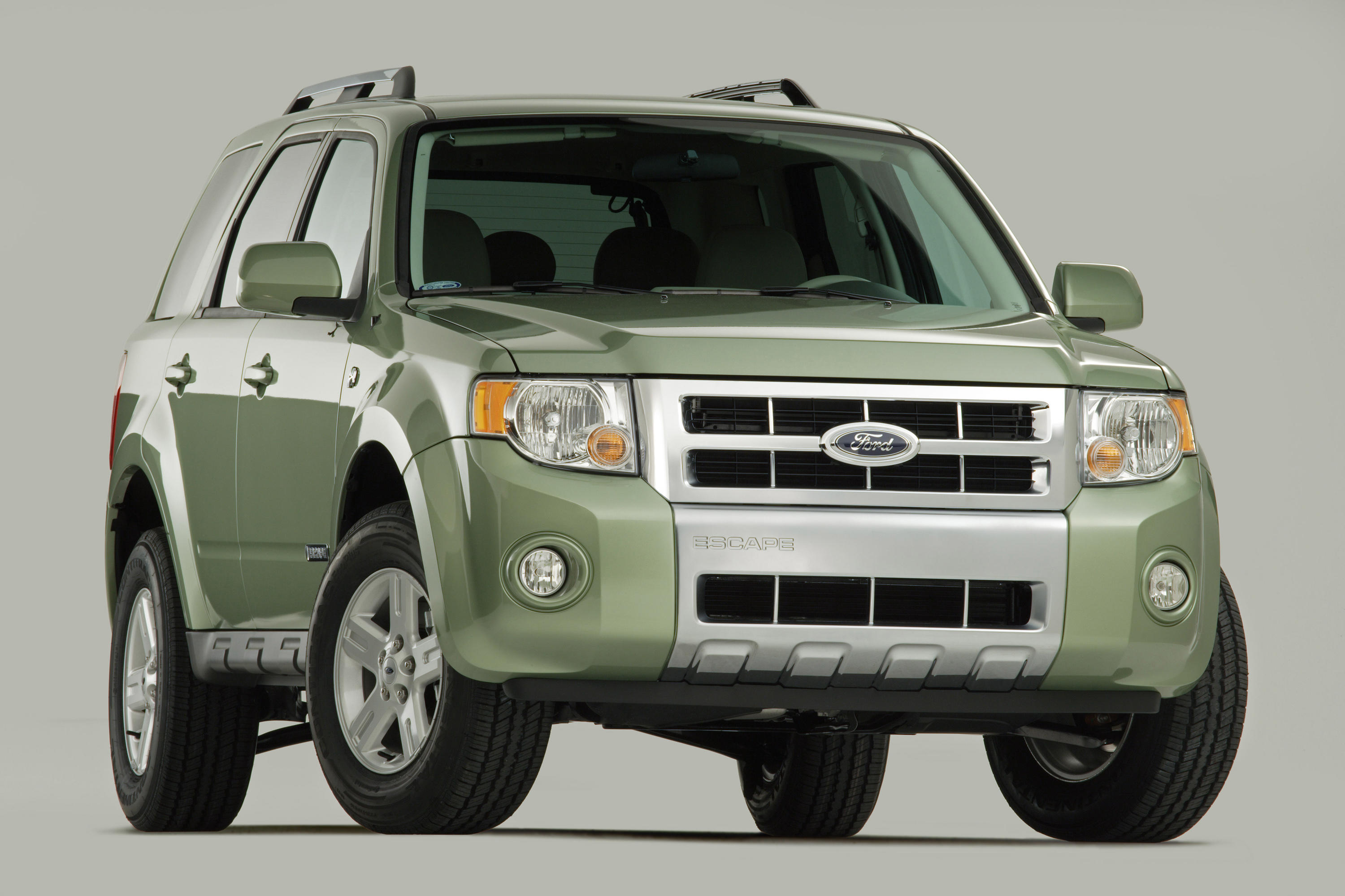 2008-ford-escape-hybrid-exterior-8