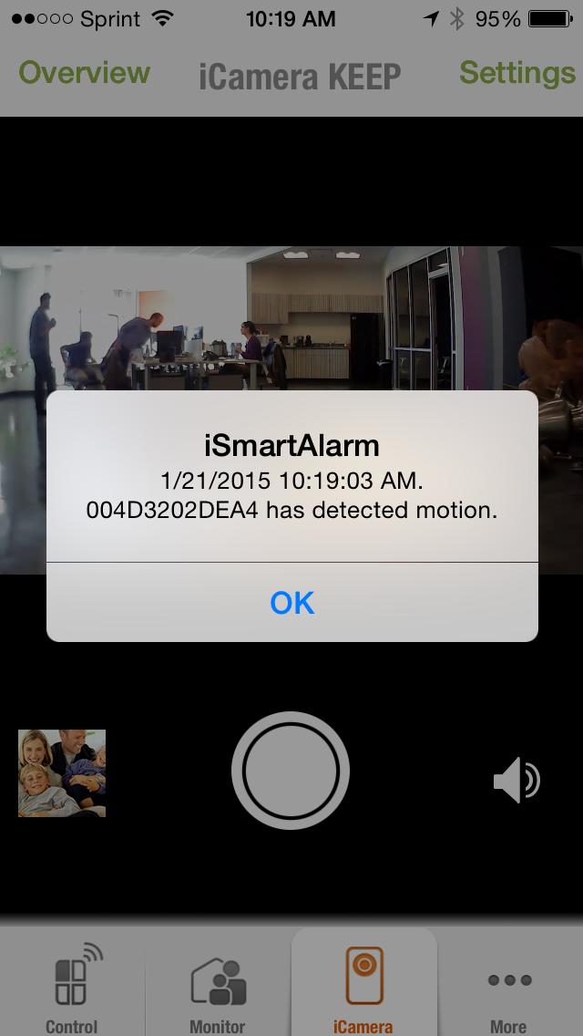 ismartalarm-ios-iphone-app-icamera-keep-motion-alert.png