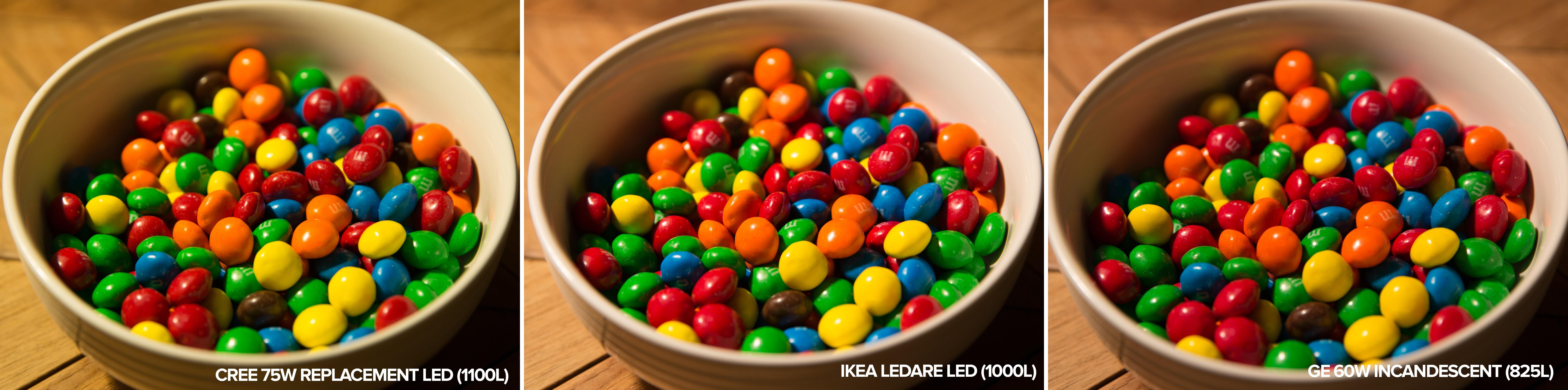 ikea-ledare-1000l-led-cri-comparison-shots-cree-75w-ge.jpg