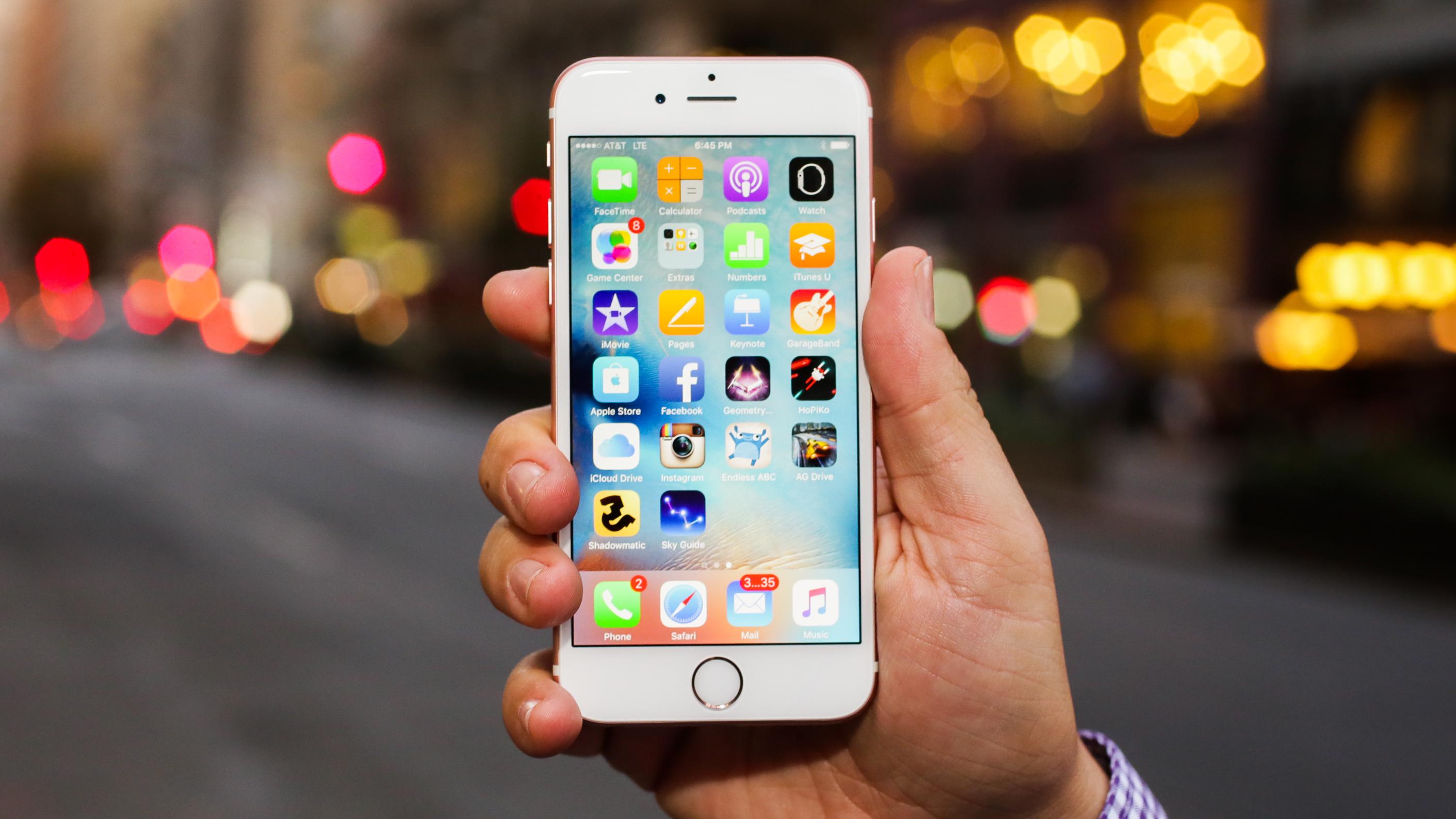 iphone-6s-22.jpg