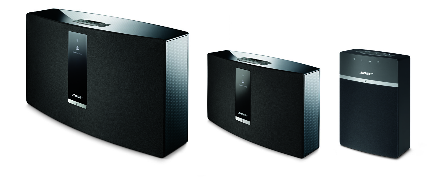 bose-soundtouch-systems.jpg