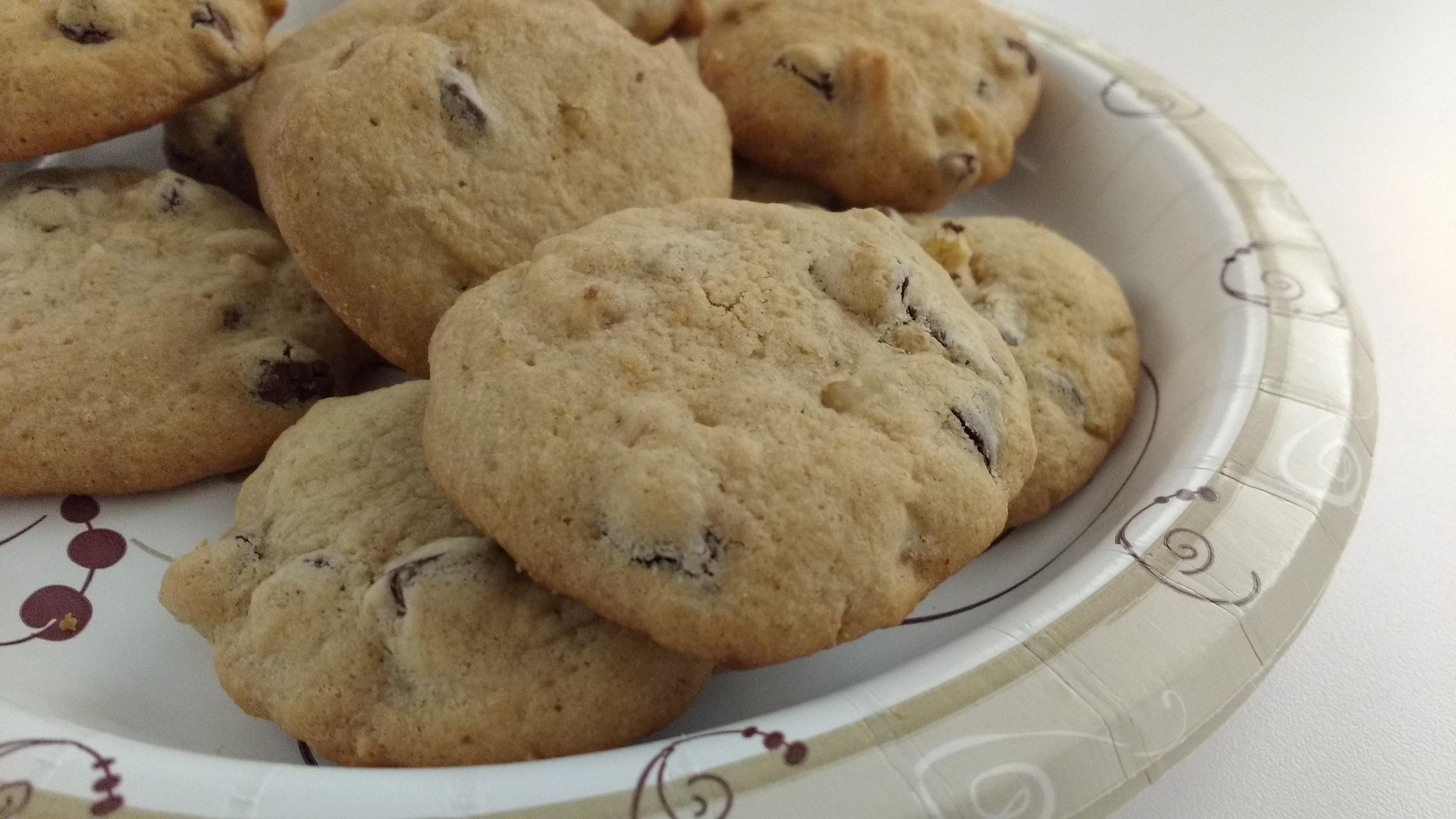 idol34-7cookie.jpg