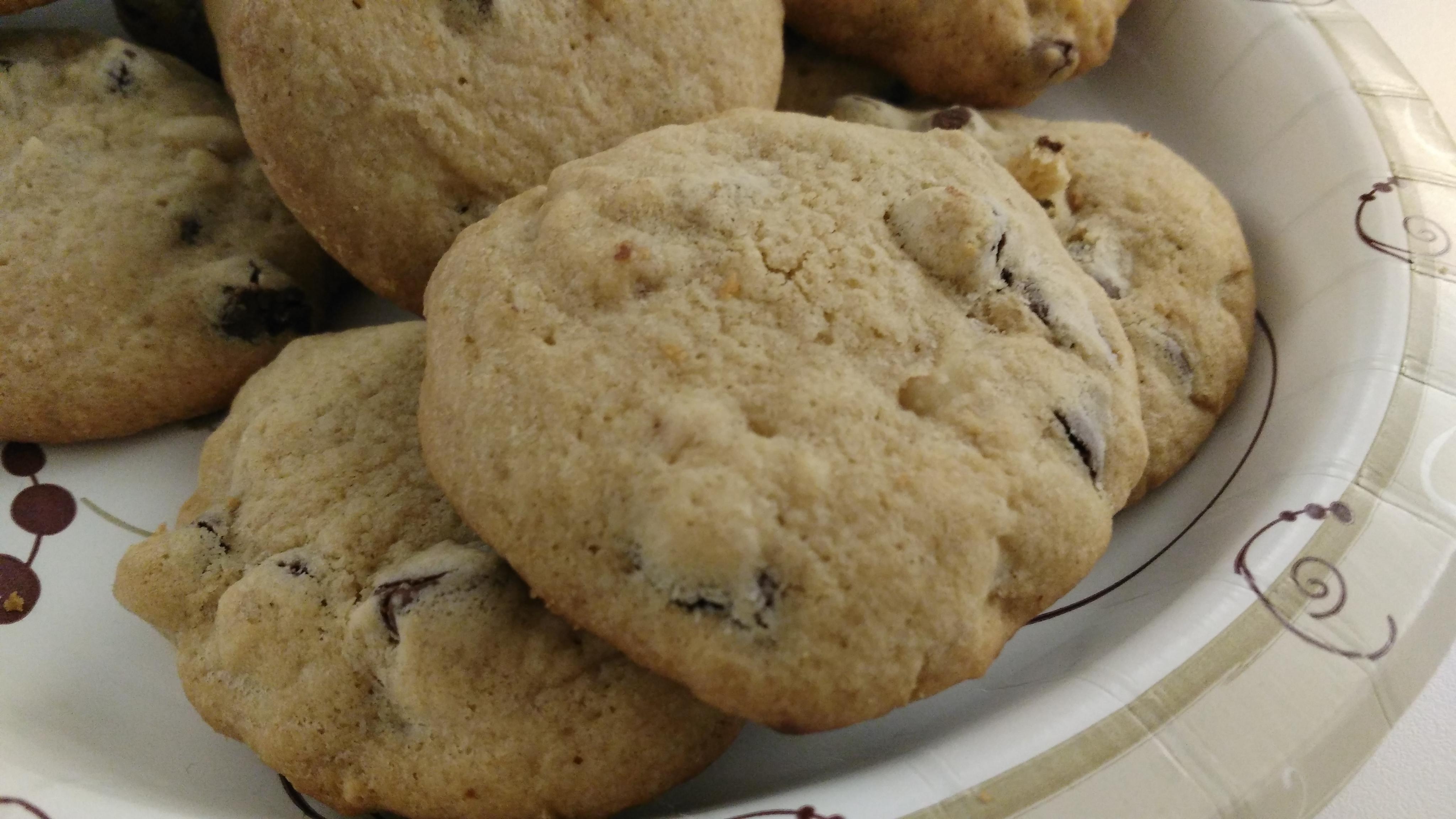 motoggen3cookie.jpg