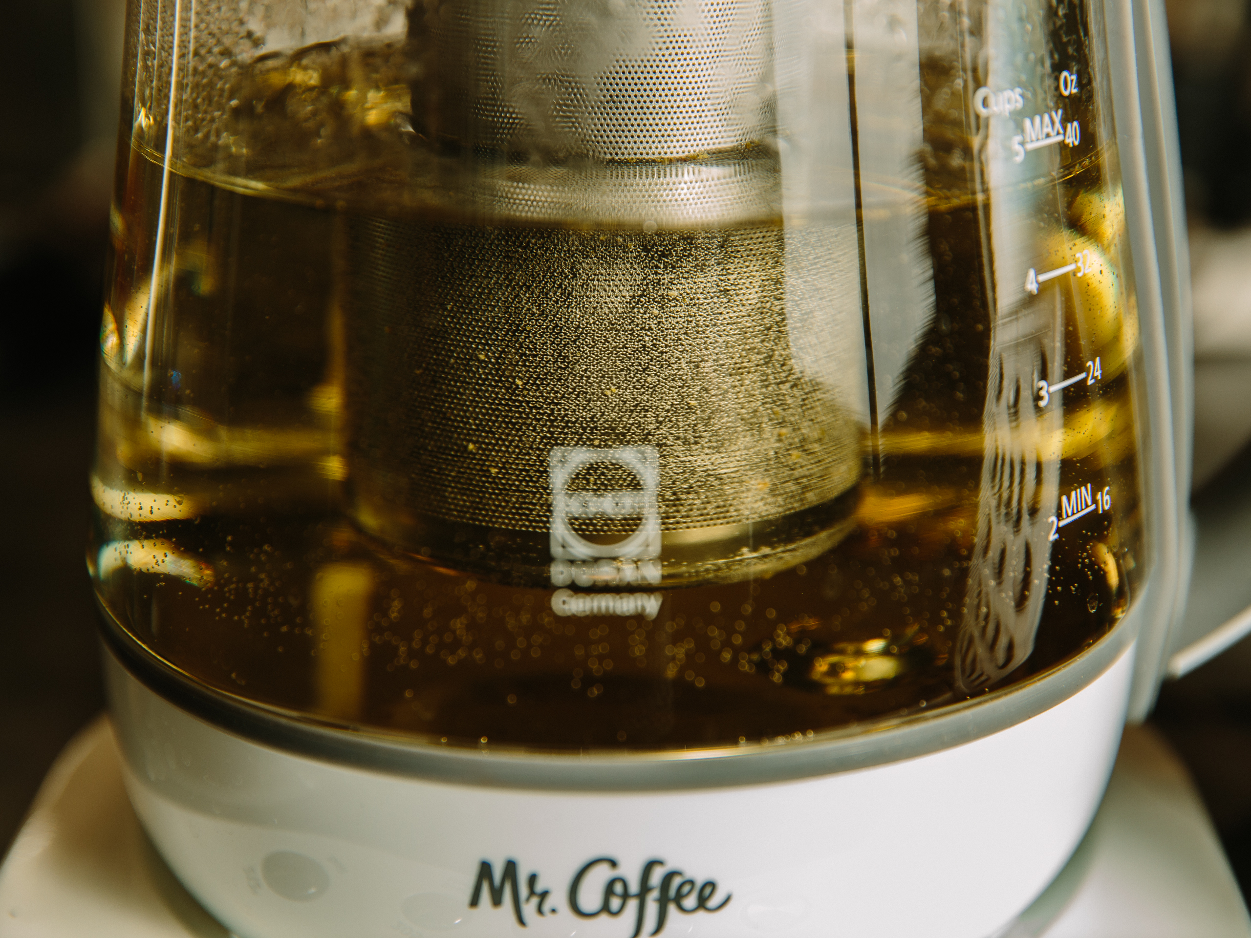 mr-coffee-tea-maker-product-photos-1.jpg