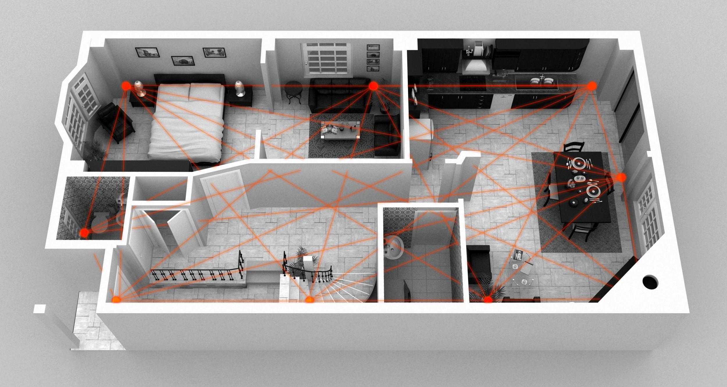 xandem-home-mesh.jpg