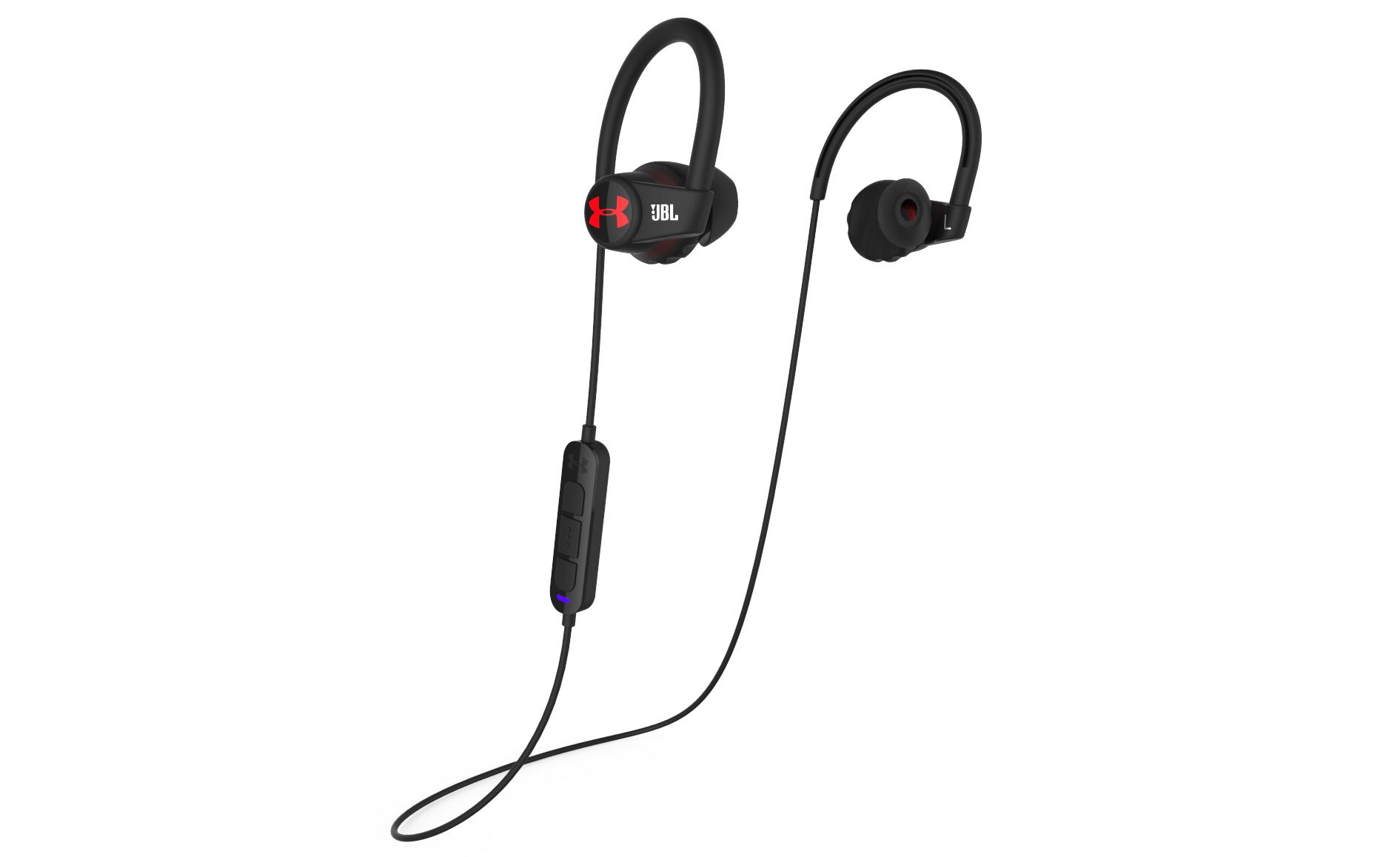 ua-headphones-wireless-heart-rate-by-jbl.jpg