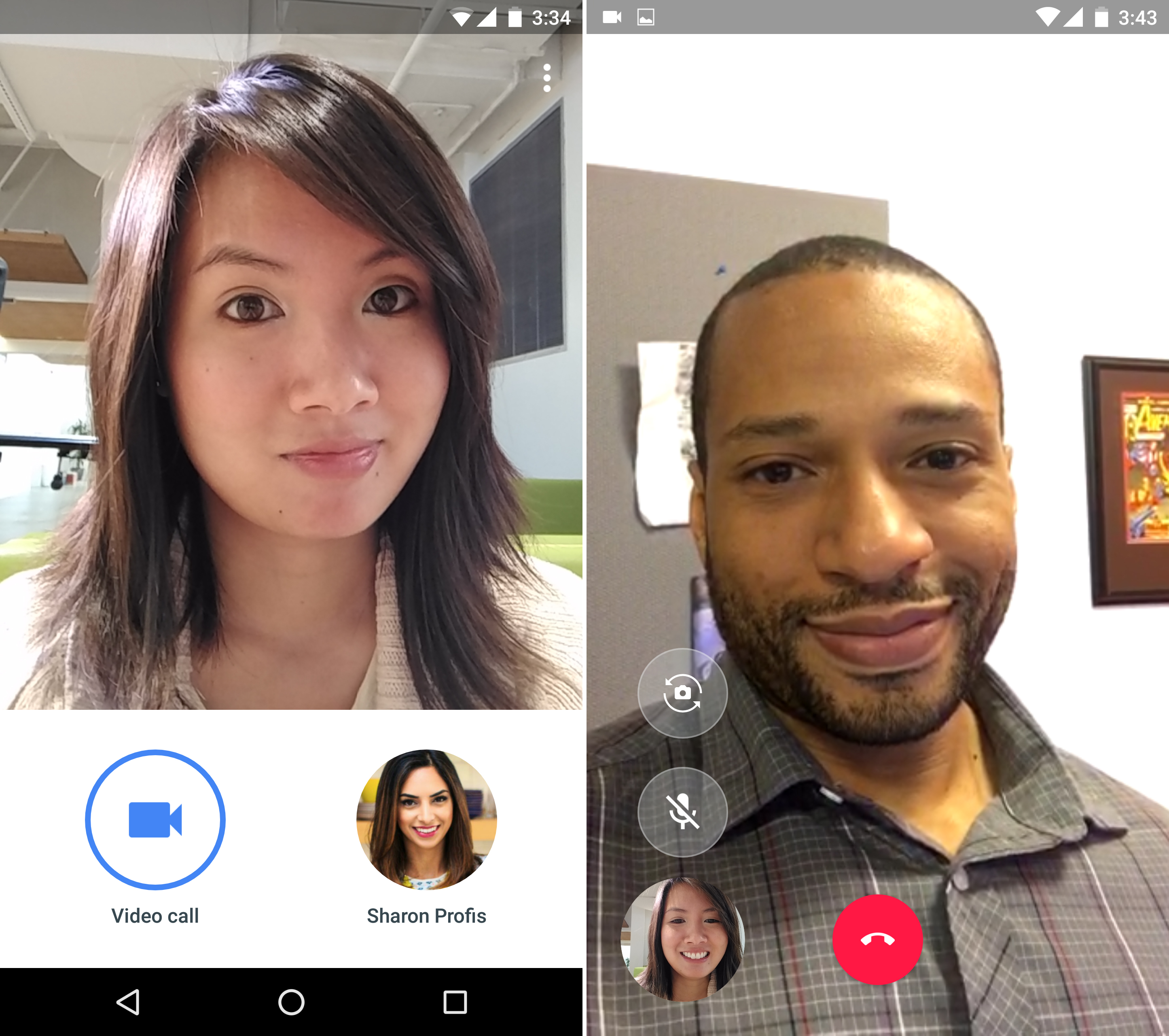 google-duo-before-call-and-during.jpg