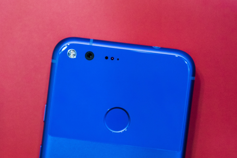 google-pixel-100416-pixel-xl-1319.jpg